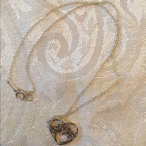 Tiffany & Co. Jewelry - Tiffany & Co Venezia Goldoni necklace